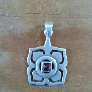 Jewelry - Chakra charms